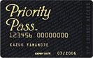 priorityPassCard
